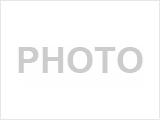 рубероид РКП-Т, аналог (подклад на стеклохолсте 1,0 кг/м2)www. stroyinvest. com. ua